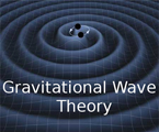 Gravitational Wave Theory