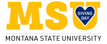 MSU Giving Day Logo
